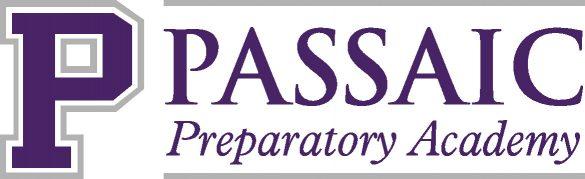 PassaicPrepNameplate
