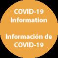covid19-bilingual