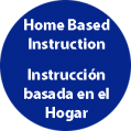 home-based-instruction