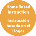 home-instruction2