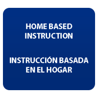 home-based-instruction-square-button