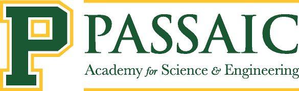 PassaicScienceLogo
