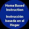 home-based-instruction
